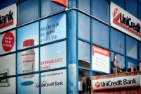 06 Unicreditbank 01
