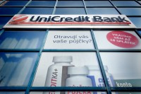 06 Unicreditbank 02