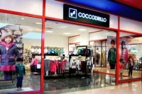 Cocco 01