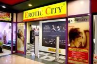 33 Erotic City 01