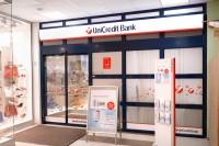 06 Unicreditbank 03